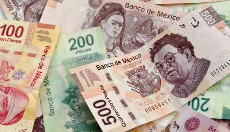 Ahorro para el retiro podría llegar a nueve billones de pesos en 10 años