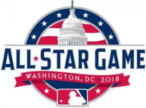 Todo listo para Juegos de Estrellas 2018 de las Grandes Ligas