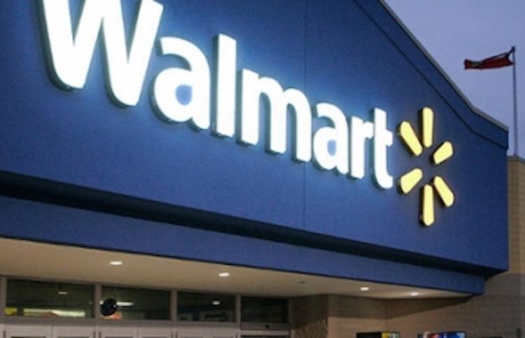Walmart venderá Gas LP en México