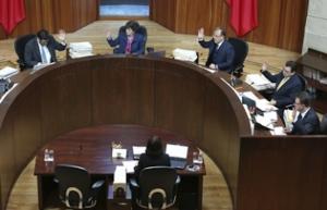 Tribunal electoral federal confirma multa por más de 10.8 mdp al PVEM