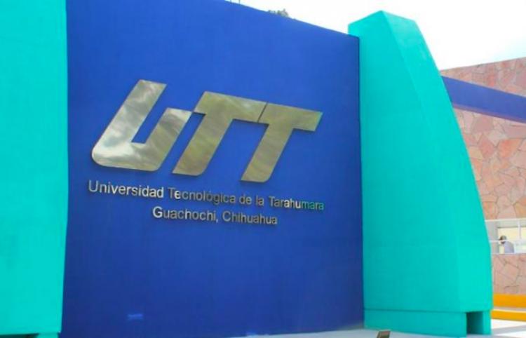 Concluyen sus estudios 164 estudiantes de Universidad Tarahumara