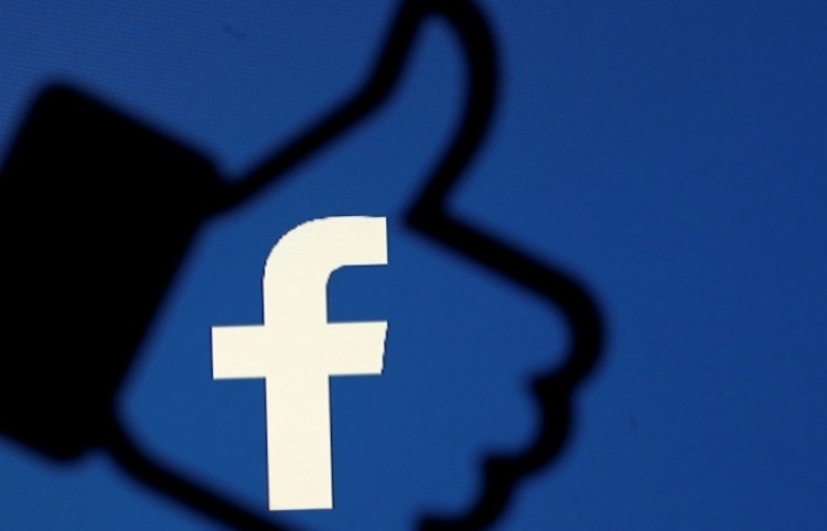 Facebook becará a cinco líderes mexicanos