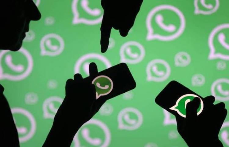 Alista WhatsApp un 'modo vacaciones' para que nadie te moleste