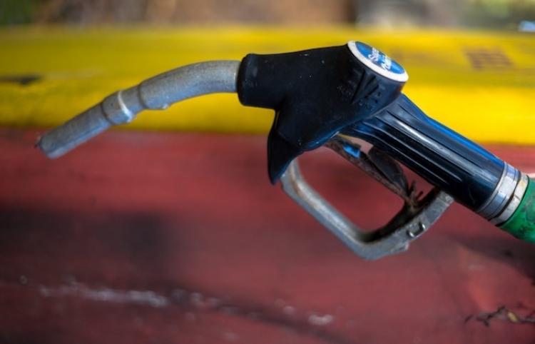 Venezuela prueba dispositivos chinos para nuevo cobro de gasolina