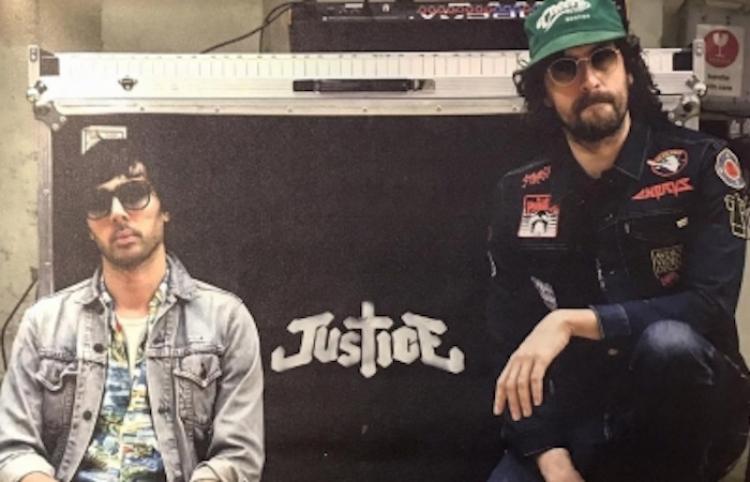 Justice encabeza tercera edición del Festival Vaivén, en Morelos
