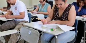 Educación, fundamental para desarrollo de México INEE