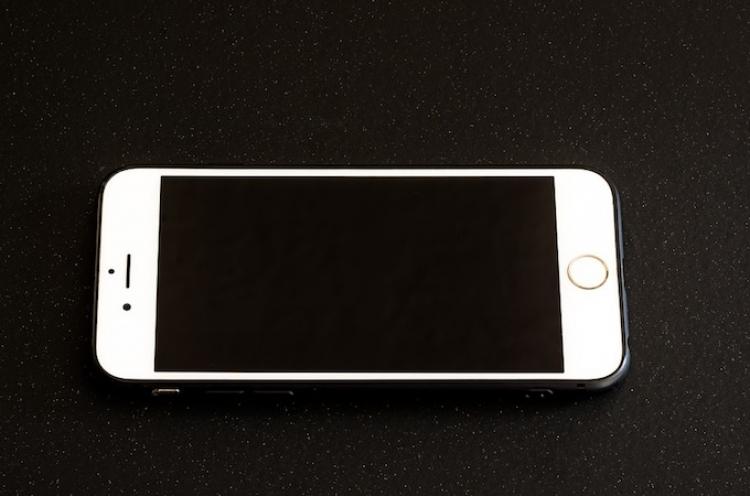 Un iPhone 6 Plus explota en un salón de belleza