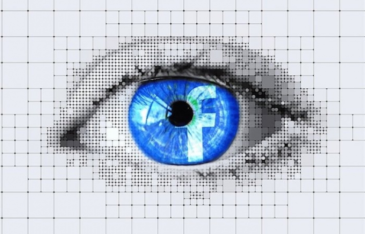 Si Facebook es gratuito, es porque tú eres el producto