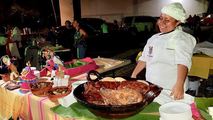 Inicia Festival Franco-Mexicano en Acapulco
