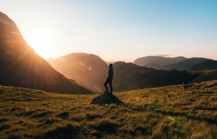 19 cosas increíbles para hacer solo