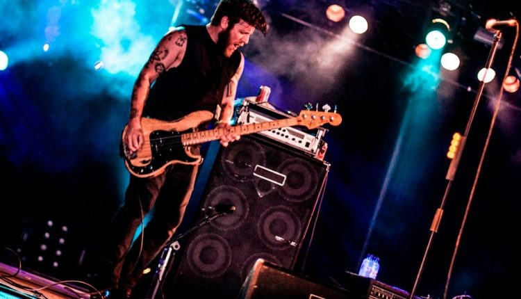 Festival Force Metal Open Air 2018 llegará al Estado de México