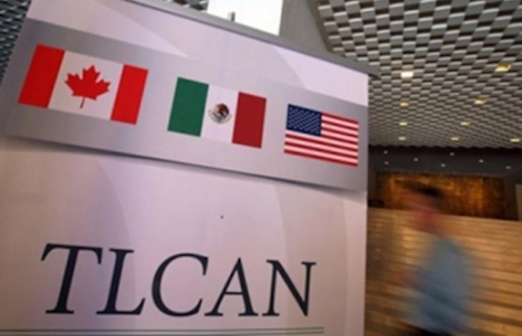 Fitch confirma calificación de México, preocupa TLCAN y elecciones