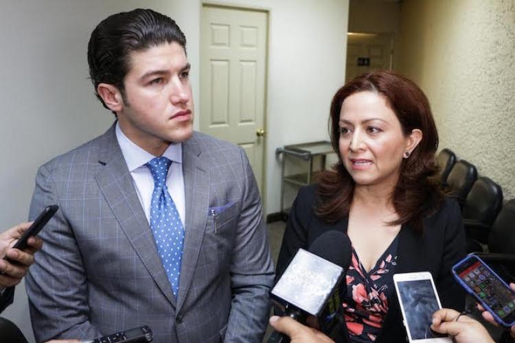 INE inicia proceso en contra de Jaime Rodríguez, tras la denuncia de MC