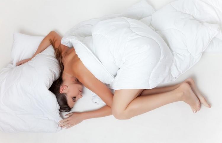 ¿Te gusta dormir? Una empresa estadunidense te está buscando