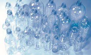 Diputada pide acciones para reducir consumo de plásticos