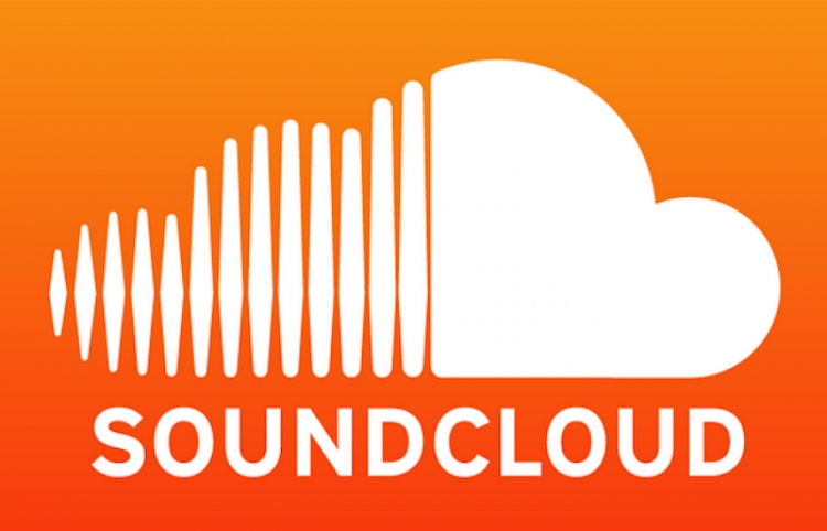 Descubre ritmos y sonidos con aplicación SoundCloud
