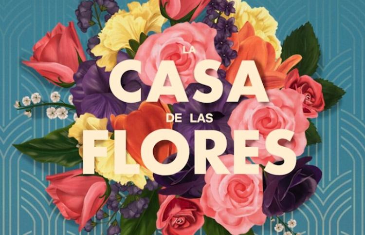 Casa de las Flores: Eliminan a Paulina del grupo de WhatsApp