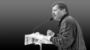 Solicitan a PGR informes sobre homicidio de Colosio