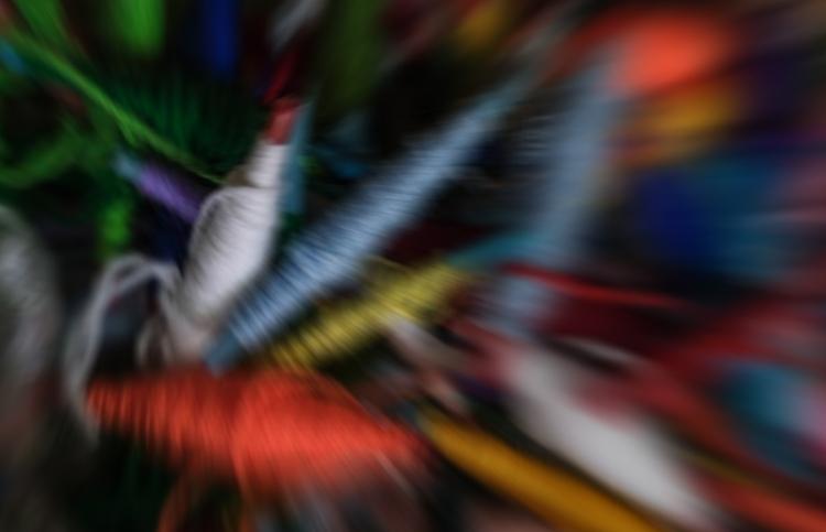 Marcela Treviño Rivera