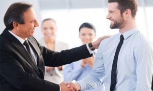 Plantea diputado acuerdos universidad-empresa para empleo a egresados