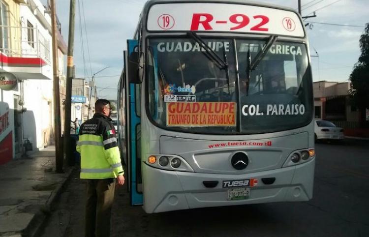 Inicia AET Ruta 92 Vivienda Popular Y Griega