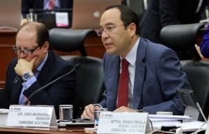 Multan al PRI por anomalías en aportaciones voluntarias en Chihuahua