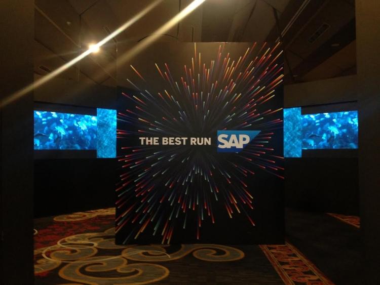 Transformación digital debe ser adoptada como un impacto duradero para las organizaciones: Presidente de SAP Latinoamérica