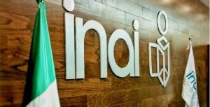 Invita INAI a participar en el Premio a la Innovación en Transparencia