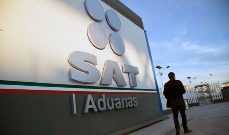 México intercambia experiencia con AL, España y Portugal en aduanas