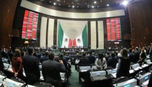 Nuevo esquema para asignar recursos presupuestales, plantean diputados