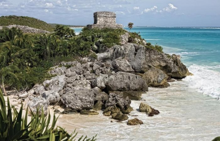 Belmond invertirá 22 mdd para remodelación de hotel en Rivera Maya