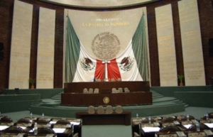 Diputado promueve Ley General de Voluntad Anticipada