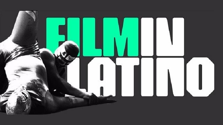 FilminLatino muestra lo mejor del cine francés