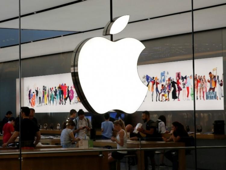 Apple anuncia fecha para nuevo iPad y Mac