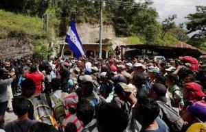 Ver a migrantes como aliados para el desarrollo, plantea diputada