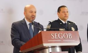 Reforzarán operativo Escudo Titán en Jalisco tras asesinato de jóvenes