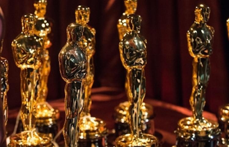 Anuncian fecha de entrega de Oscar 2019