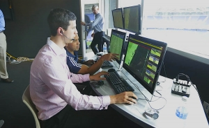 """FIFA oficializa uso del """"Árbitro Asistente de video"""" en Mundial de Rusia 2018"""