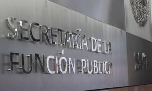 Función Pública fortalece acciones de prevención en seguridad cibernética