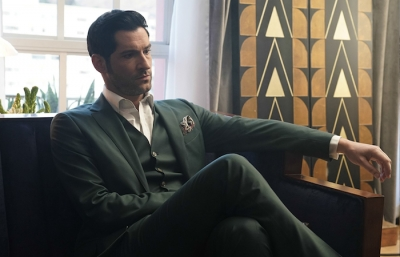 Lucifer no tendrá cuarta temporada, Fox cancela la serie