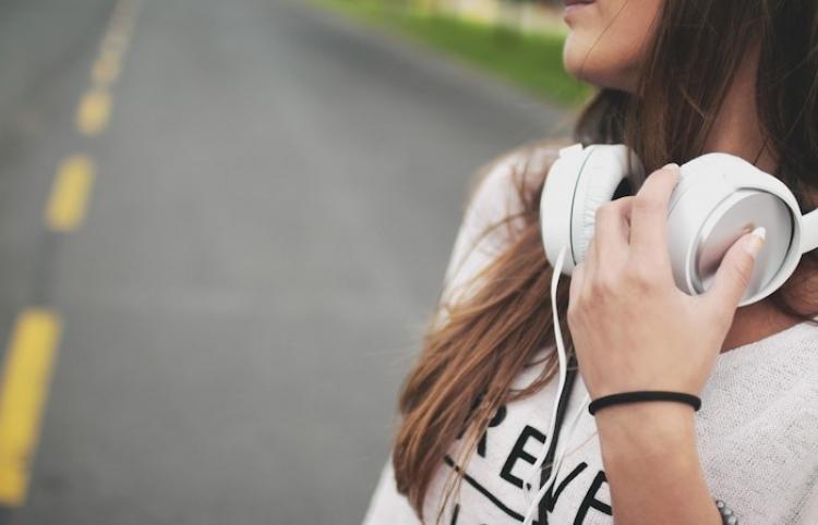 Músicos celebran lanzamiento de nueva plataforma musical YouTube Music