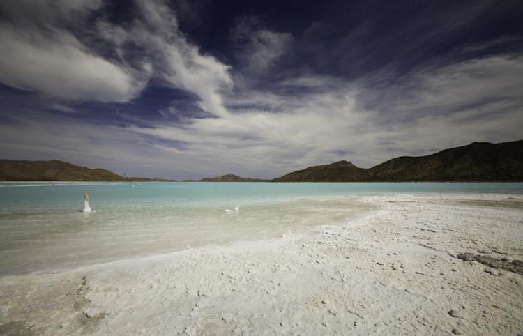 Disfruta unas vacaciones increíbles en Loreto, Baja California Sur