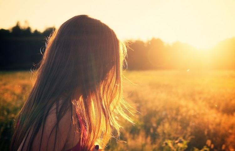 Consume estos alimentos y olvídate de la caída del cabello… en otoño