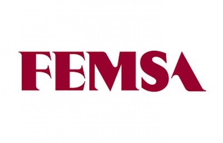 Femsa entra al mercado de farmacias en Ecuador