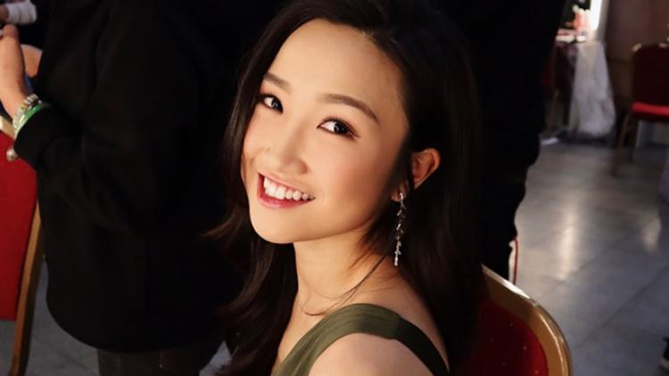 Candidata a Miss Hong Kong pide perdón por polémico 'Kiki Challenge'