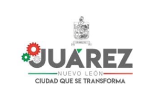 Municipio de Juárez