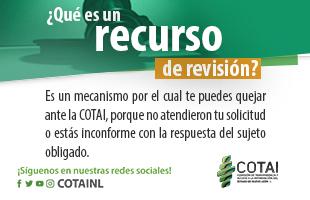 COTAI