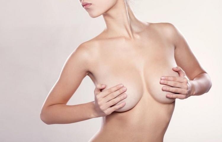 Conozca cuáles son las cirugías más solicitadas