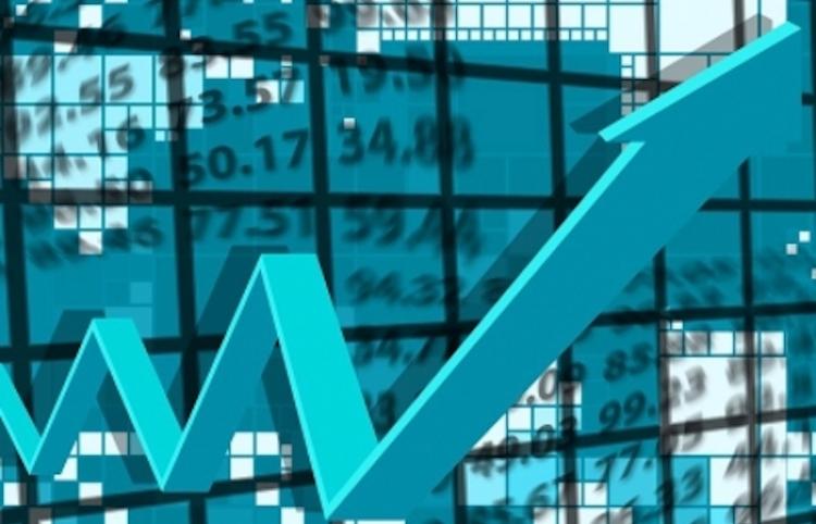 Crece inversión extranjera 4.2 por ciento, reporta Economía