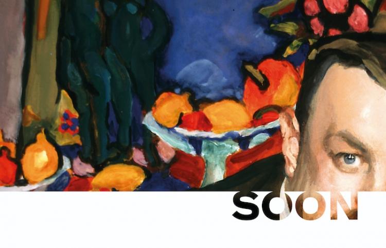 Macron abrirá el 21 de septiembre en París muestra de arte ruso de coleccionistas Morózov